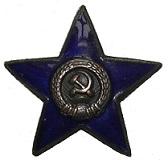http://se.uploads.ru/t/UGgOF.jpg