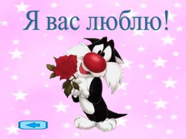 http://se.uploads.ru/t/ULs7N.jpg