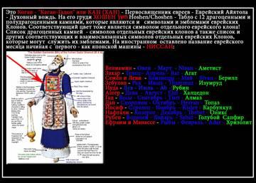 http://se.uploads.ru/t/UMxSJ.jpg