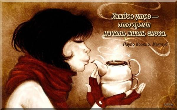 http://se.uploads.ru/t/UPkve.jpg