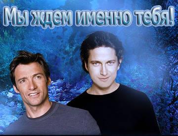 http://se.uploads.ru/t/UPmLJ.jpg