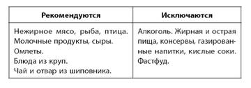 http://se.uploads.ru/t/UR7Tc.png