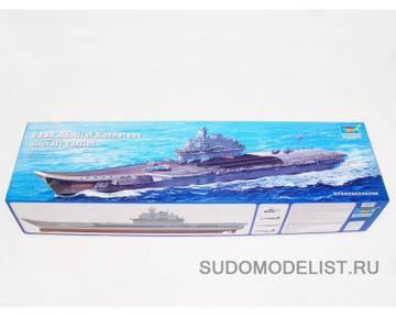 Новости от SudoModelist.ru - Страница 9 US130