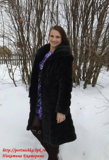 http://se.uploads.ru/t/UTsBp.jpg