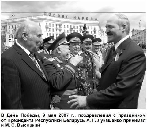 http://se.uploads.ru/t/UTv04.jpg