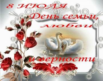 http://se.uploads.ru/t/UWzgC.jpg