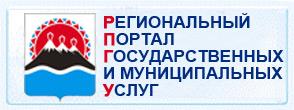 http://se.uploads.ru/t/UeE1q.jpg