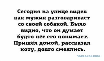 http://se.uploads.ru/t/UhERX.jpg