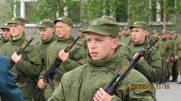 http://se.uploads.ru/t/UjtuI.jpg
