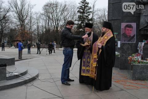 http://se.uploads.ru/t/Ukqve.jpg