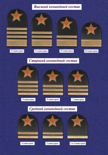 http://se.uploads.ru/t/UscAB.jpg