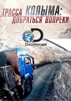 http://se.uploads.ru/t/UyC5a.png