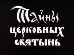 http://se.uploads.ru/t/Uzi4P.jpg