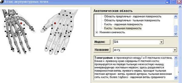 http://se.uploads.ru/t/V0azc.jpg