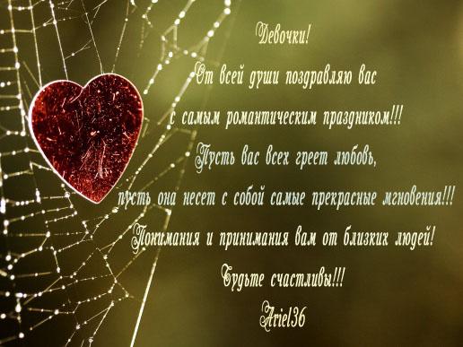 http://se.uploads.ru/t/V9hvM.jpg