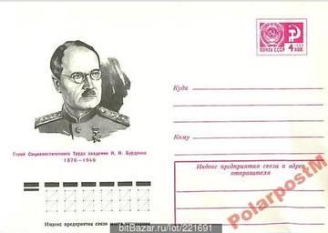http://se.uploads.ru/t/VEXU0.jpg