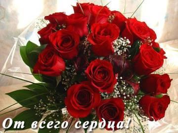 http://se.uploads.ru/t/VFBEQ.jpg