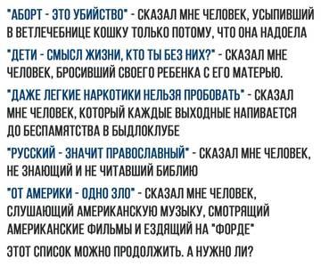 http://se.uploads.ru/t/VIGYb.jpg