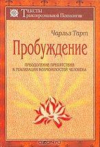 http://se.uploads.ru/t/VJ5aw.jpg
