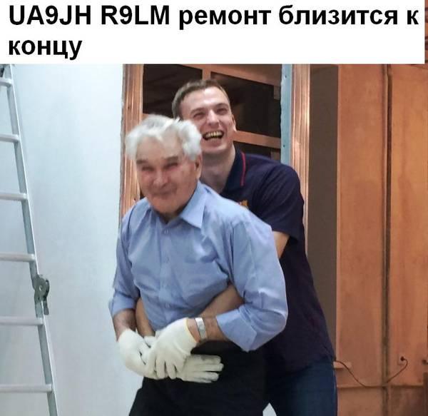 http://se.uploads.ru/t/VLPxa.jpg