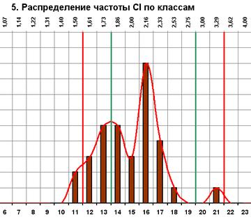 http://se.uploads.ru/t/VQld9.png