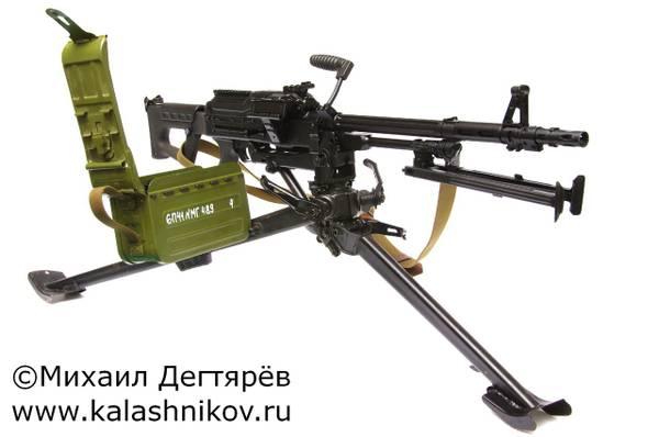 http://se.uploads.ru/t/Vhbef.jpg