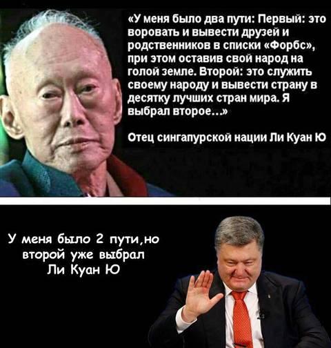 http://se.uploads.ru/t/VnRAr.jpg