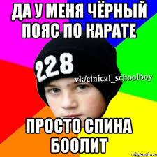 http://se.uploads.ru/t/Vnvtx.jpg