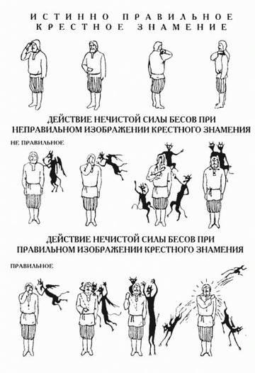 http://se.uploads.ru/t/VoY3B.jpg