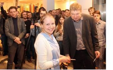 http://se.uploads.ru/t/VoiEf.jpg