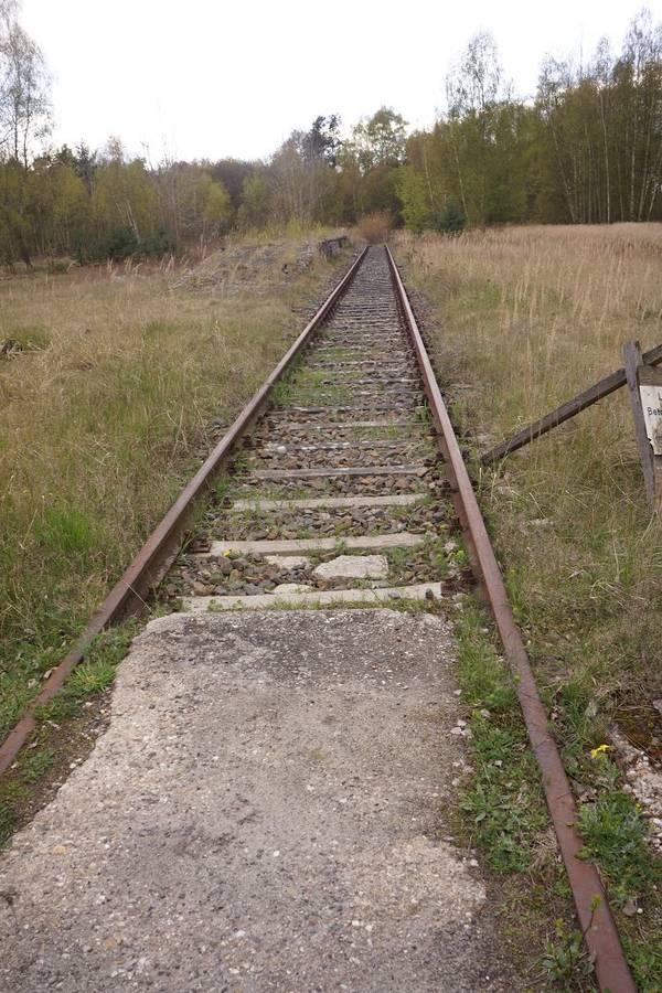 http://se.uploads.ru/t/VpaSM.jpg