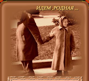 http://se.uploads.ru/t/VutDv.png