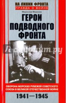 http://se.uploads.ru/t/W2uDy.jpg