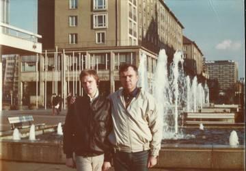 http://se.uploads.ru/t/W8sl0.jpg