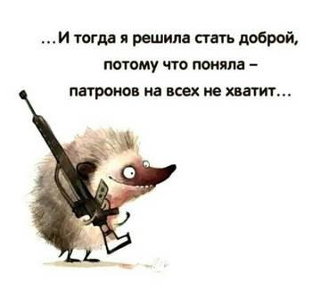 http://se.uploads.ru/t/WADvI.jpg