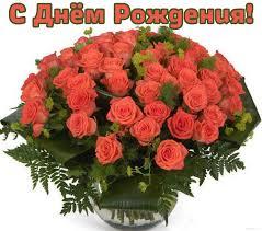 http://se.uploads.ru/t/WCor4.jpg