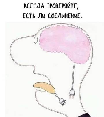 http://se.uploads.ru/t/WEflm.jpg