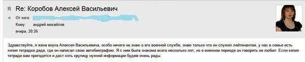 http://se.uploads.ru/t/WFLIB.jpg