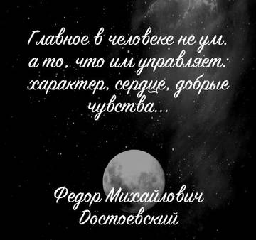 http://se.uploads.ru/t/WJYtV.jpg