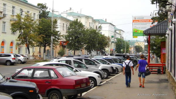 http://se.uploads.ru/t/WKDGa.jpg