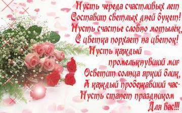 http://se.uploads.ru/t/WMZ7i.jpg