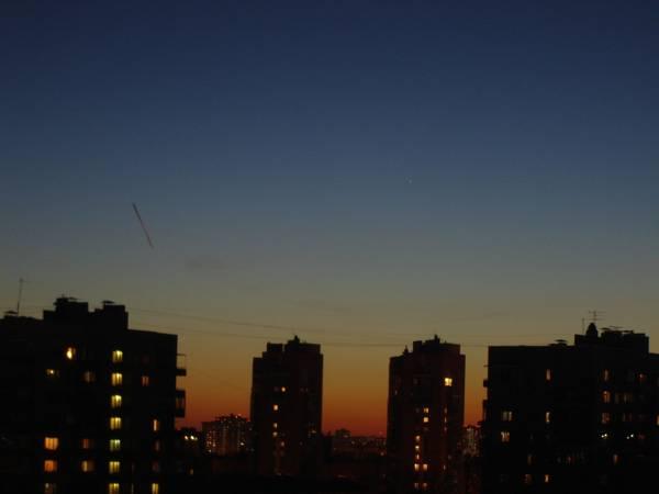 Меркурий 21-00 мск 04-04-17
