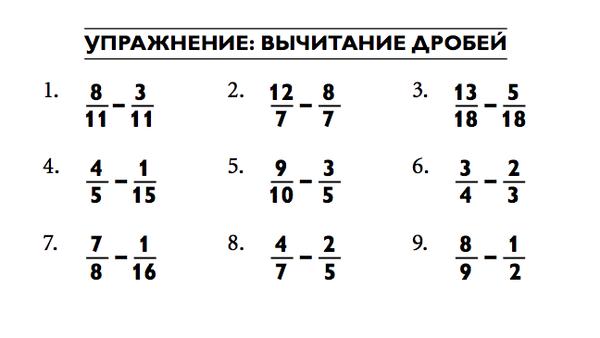 http://se.uploads.ru/t/WRjaJ.png