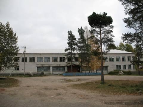 http://se.uploads.ru/t/WbdNv.jpg