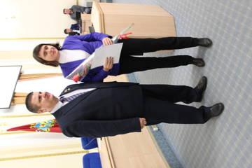 http://se.uploads.ru/t/WbjPT.jpg