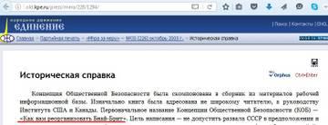 http://se.uploads.ru/t/WkB3j.jpg