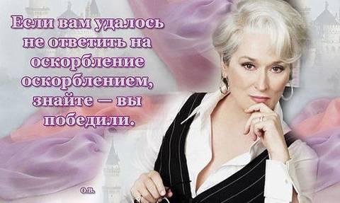 http://se.uploads.ru/t/Wpe7f.jpg
