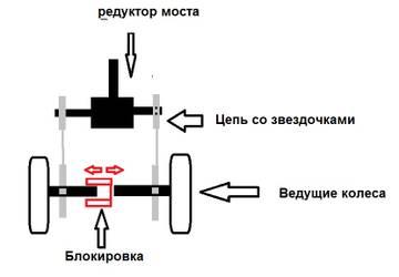 http://se.uploads.ru/t/WujDx.jpg
