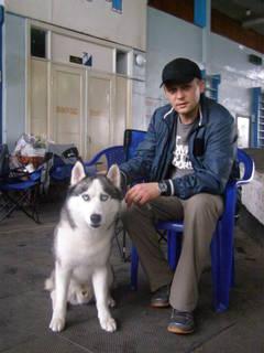 http://se.uploads.ru/t/WvemB.jpg