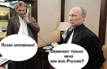 http://se.uploads.ru/t/X4CkF.jpg